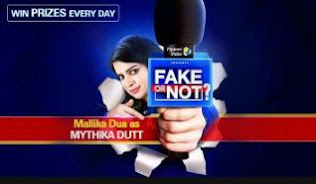 Flipkart Video Fake Or Not Answers Today 6 August 2020 | Win Assured Rewards