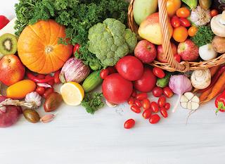 Makanan Pantangan bagi Penderita Rematik