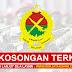 Rejimen Askar Wataniah Buka Pengambilan Terbuka Jawatan Terkini Tahun 2021 ~ Minima PMR Layak Memohon!