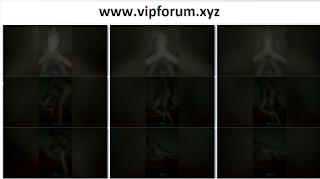 Ünili Kız Sikişirken BAYILIYOR BOMBA İfşa Video