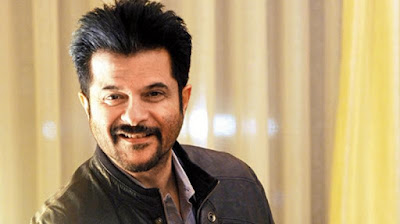 #instamag-if-you-are-talented-enough-then-people-do-recognize-your-efforts-says-anil-kapoor