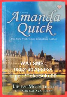 Toko-buku-murah,novel-novel-terbaru,jual-komik-online,toko-buku-gramedia-online,beli-novel-online,toko-buku-gunung-agung-online,bukunovelterlaris.blogspot.co.id