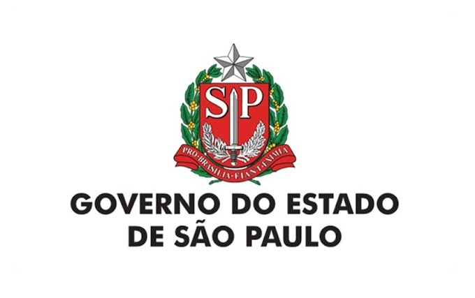 Concurso público SP: mais de 100 mil vagas de níveis médio e superior. Saiba Mais