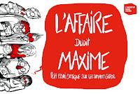 https://lsaracine.blogspot.com/p/laffaire-dudit-maxime.html
