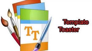 TemplateToaster Portable