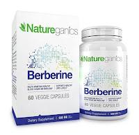 Berbine Plus