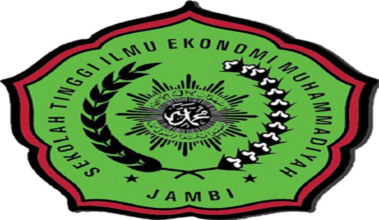 PENERIMAAN MAHASISWA BARU (STIEMUH JAMBI) 2018-2019 SEKOLAH TINGGI ILMU EKONOMI MUHAMMADIYAH JAMBI