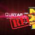 Curtas RECAP - WWE NXT 14 de outubro 2020