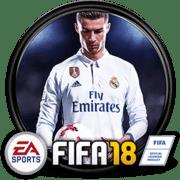 تحميل لعبة FIFA 18 لأجهزة الويندوز
