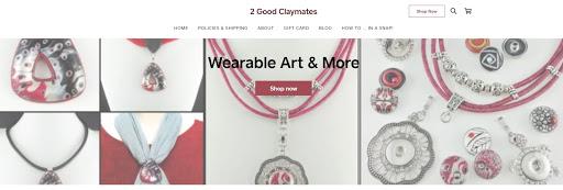 Shop our Online Store!