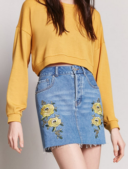 http://www.forever21.com/EU/Product/Product.aspx?BR=f21&Category=women-new-arrivals&ProductID=2000258837&VariantID=