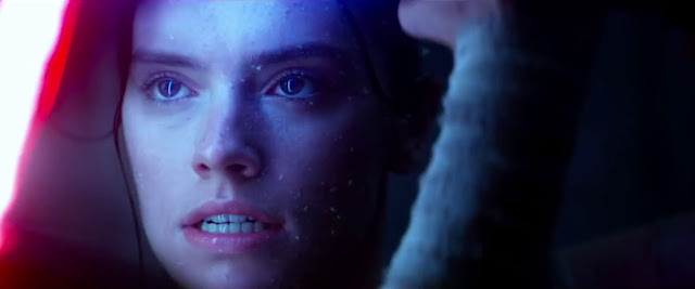 الملحمة-الأخيرة-من-حرب-النجوم-ستبدأ!-ثاني-عرض-دعائي-لفيلم-Star-Wars-The-Rise-of-Skywalker