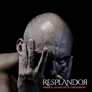 https://resplandor.bandcamp.com/album/desde-el-ocaso-de-la-consciencia