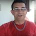 Assú perde o professor e grande desportista Gilmar Rodrigues