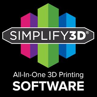Simplify3D 4.1.1 Full Version Free Download