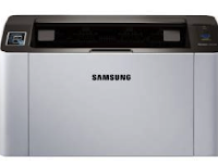 Samsung SL-M2020W Driver Windows 8 32Bit 64Bit