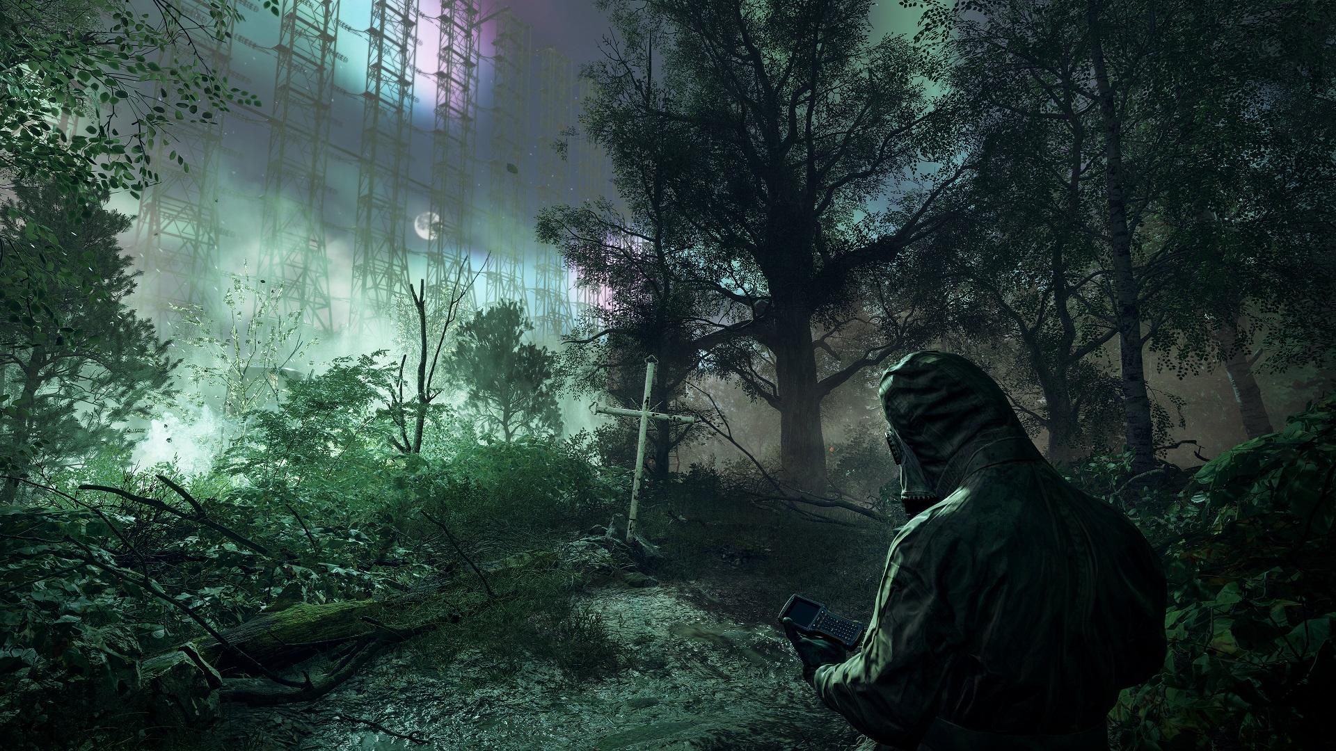 chernobylite-pc-screenshot-1
