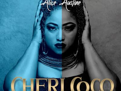VIDEO: Alice Austine - Cheri Coco || @AustineAlice