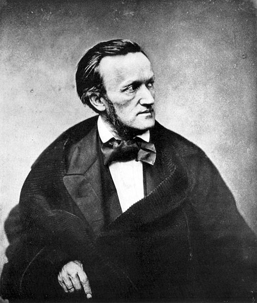 Richard_Wagner%252C_Paris%252C_1861.jpg