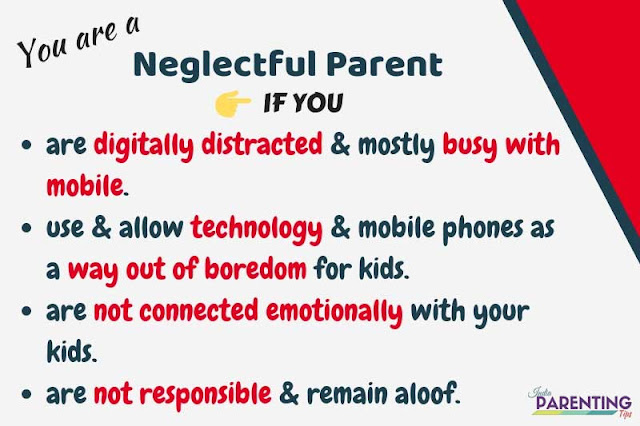 parents,neglectful parent,uninvolved & neglectful parents,parenting,signs neglectful parenting,neglectful parenting effects,neglectful parenting baumrind,neglectful parenting examples,neglectful parenting effects on child,neglectful5,selfish parents,parent,how to parent,teen parents,narcissistic parent,teen parent fail,advice for parents,toxic parents,permissive parents,caring parents,abusive parents,bad teen parents