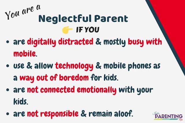 parents,neglectful parent,uninvolved & neglectful parents,parenting,signs neglectful parenting,neglectful parenting effects,neglectful parenting baumrind,neglectful parenting examples,neglectful parenting effects on child,neglectful5,selfish parents,parent,how to parent,teen parents,narcissistic parent,teen parent fail,advice for parents,toxic parents,permissive parents,caring parents,abusive parents,bad teen parents