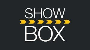 Showbox APK latest version