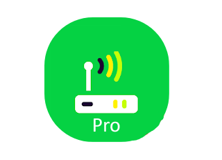 SM WiFi Router Setup Page Pro 1.0 Apk