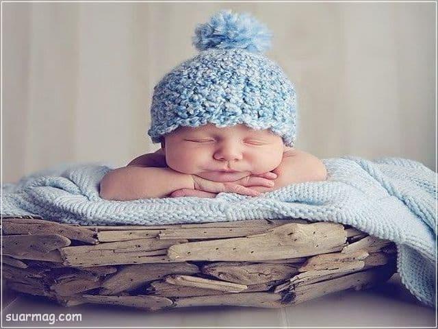 صور اطفال اولاد 12 | Baby Boys Photos 12