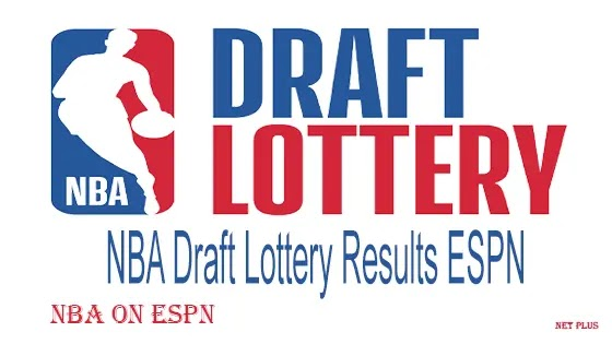 NBA draft lottery, draft lottery, NBA draft,2021 NBA draft lottery, NBA draft lottery results, NBA lottery,2021 NBA draft lottery results, NBA draft lottery 2021,nba draft lottery explained, NBA lottery results, NBA draft lottery full, draft lottery NBA ,NBA lottery draft results, draft lottery 2021, NBA draft lottery full, NBA draft lottery 2021 results, NEW- NBA Draft Lottery Results NBA on ESPN