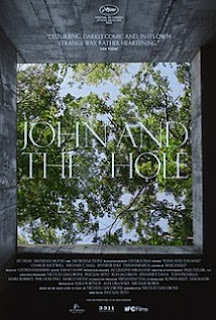 John-and-the-hole