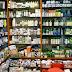 Chemist/Medical Store in Sonipat