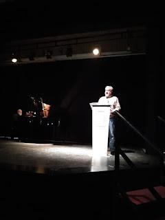 poesía-recital-casadevacas-miguel-angel-cervantes