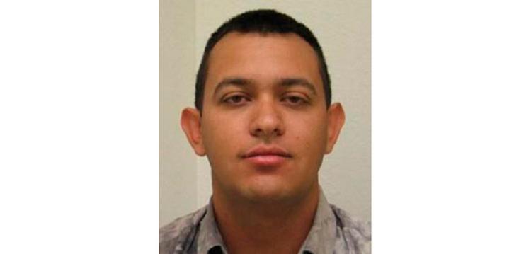 """Policías de Chihuahua buscan al """"80"""""""