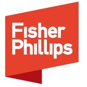 Fisher & Phillips LLP's Logo