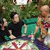 Dương Khắc Linh ngơ ngác khi Color Man không biết mình là ai tại Bữa Ngon Nhớ Đời