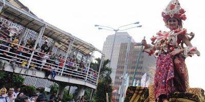 Acara Karnaval