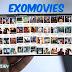 ExoMovies v2.4.0 Apk [ESTRENO | MEJOR APLICACIÓN PARA VER PELÍCULAS EN ANDROID]