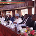 Cameroon Governors meet in Yaounde ahead of October Presidential election