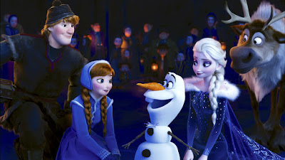 Frozen Full Movie Direct Download in Dual Audio (Hindi+English) (480p,720p,1080p) Mp4moviez