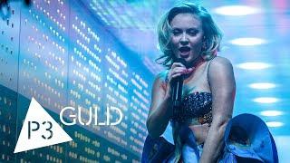 "Zara Larsson's Promo Train Keeps Chugging Powerfully Forward! Unleashing New Smokin' Performance Of Single ""Look What You've Done"" Live At Swedish Gala!"