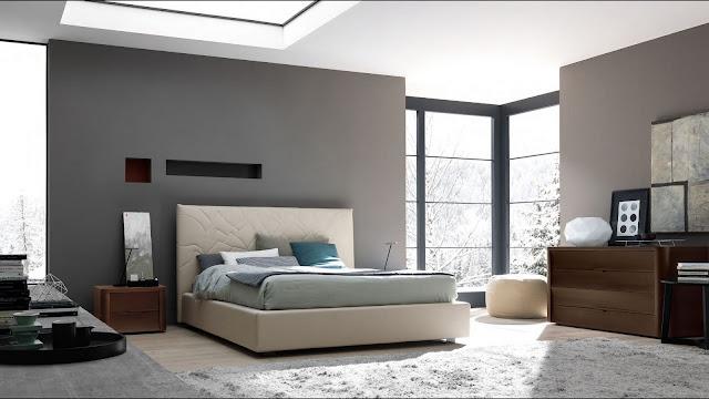 bedroom furniture design ideas