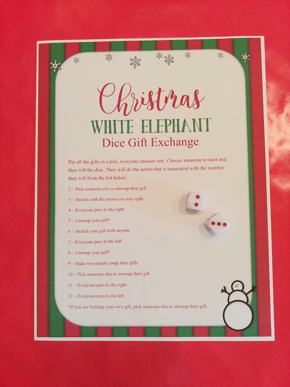 https://www.littlevintagecottage.com/2020/10/christmas-white-elephant-gift-exchange.html