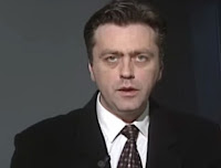 http://www.advertiser-serbia.com/novinar-igor-spasov-pronadjen-mrtav-u-stanu/