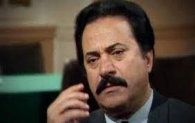 Youssef Shaaban