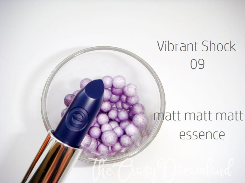 vibrant-shock-09-matt-matt-matt-essence