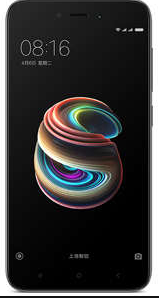 Review Kelebihan Hp Xiaomi 5A Ram 3Gb Terbaru