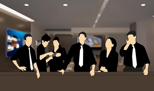 Pengangkatan dan Pemberhentian Anggota Direksi