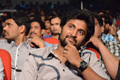 Nani Gentleman audio launch photos-thumbnail-17