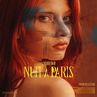 640x640%2B%25281%2529 - NOCHE EN PARIS - ANDREW B