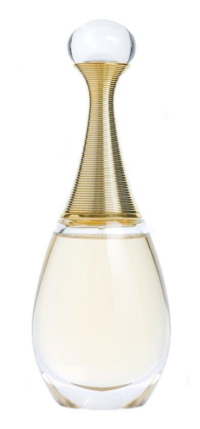 Dior J'Adore - cool kado